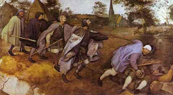 bruegel137